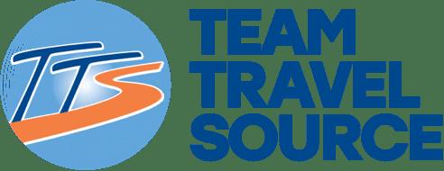 Team Travel Source